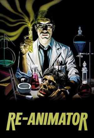 10 Best Movies Like Reanimator ...