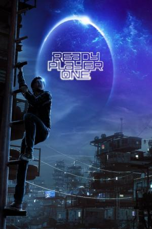 10 Best Movies Like Ready Player One ...