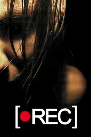 14 Best Movies Like Rec ...