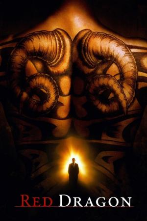 11 Best Movies Like Red Dragon ...