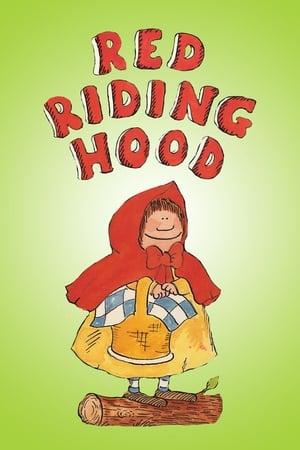 Movies Like Red Riding Hood