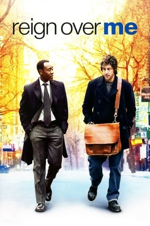 14 Best Movies Like Reign Over Me ...