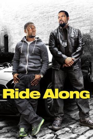 13 Best Movies Like Ride Along ...