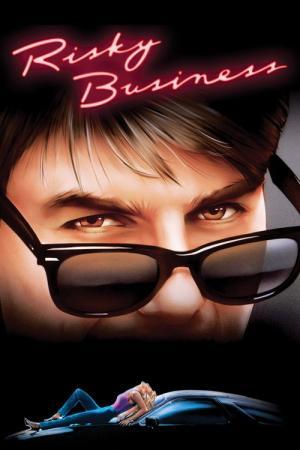 14 Best Movies Like Risky Business ...