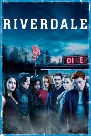 11 Best Movies Like Riverdale ...