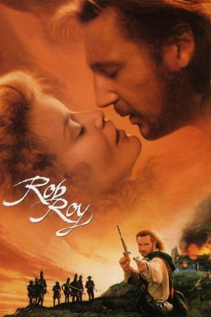 13 Best Movies Like Rob Roy ...