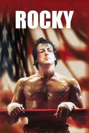 10 Best Movies Like Rocky ...
