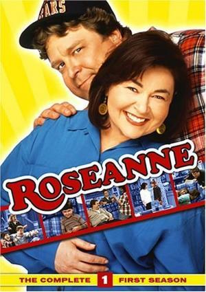 9 Best Shows Like Roseanne ...