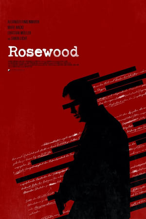 Shows Like Rosewood