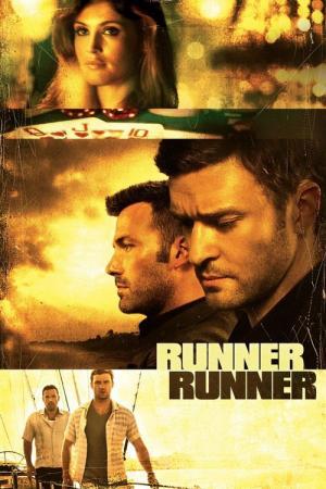 10 Best Movies Like Runner Runner ...
