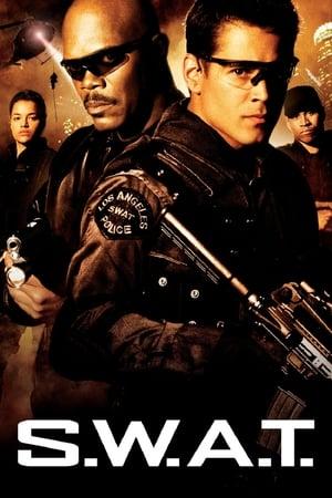 12 Best Movies Like Swat ...