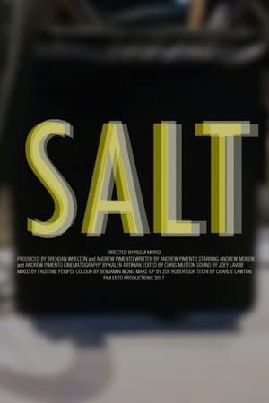 10 Best Movies Like Salt ...