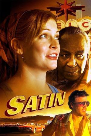 11 Best Satin Movies ...