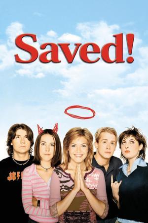 10 Best Movies Like Saved ...