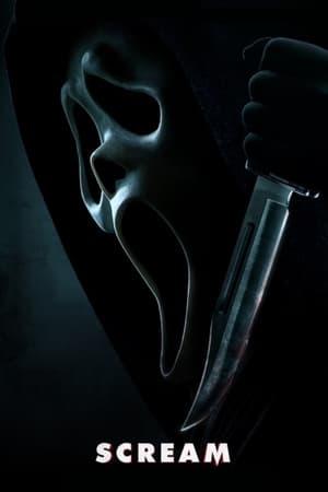 10 Best Movies Like Scream ...