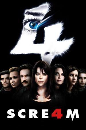 12 Best Movies Like Scream  ...