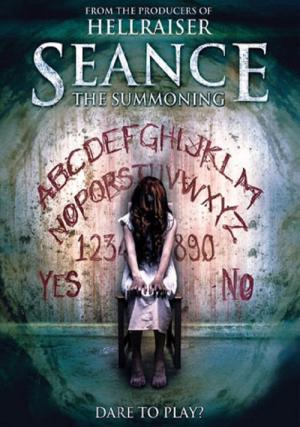 Seance Movies