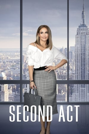 12 Best Movies Like Second Act ...