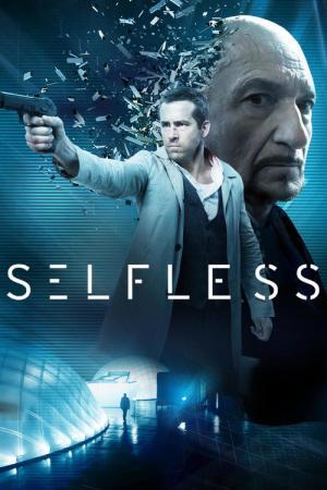 14 Best Movies Like Selfless ...
