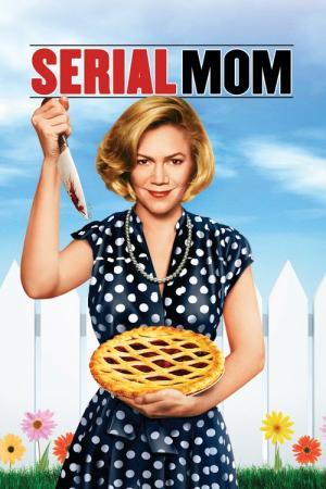 12 Best Movies Like Serial Mom ...