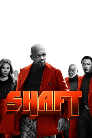 14 Best Movies Like Shaft ...