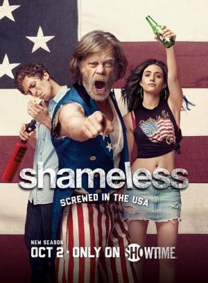 10 Best Shows Like Shameless ...
