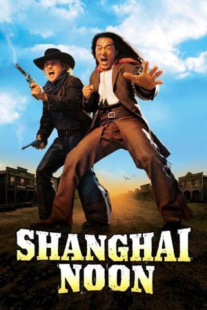 13 Best Movies Like Shanghai Noon ...