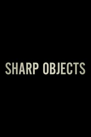 10 Best Shows Like Sharp Objects ...