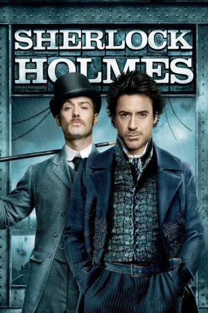 10 Best Movies Like Sherlock Holmes ...