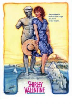 12 Best Movies Like Shirley Valentine ...