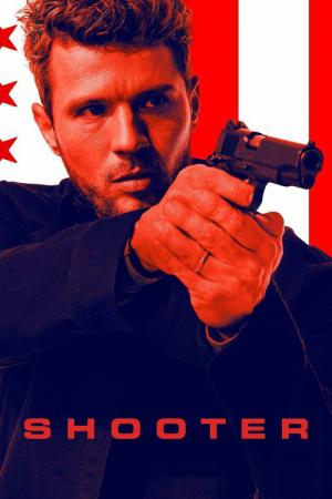 12 Best Movies Like Shooter ...