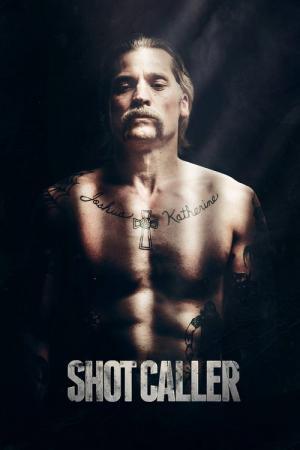 12 Best Movies Like Shot Caller ...