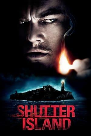 Movie Similar To Shutter Island