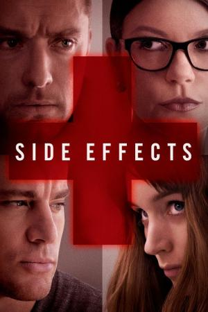 Movies Like Side Effects