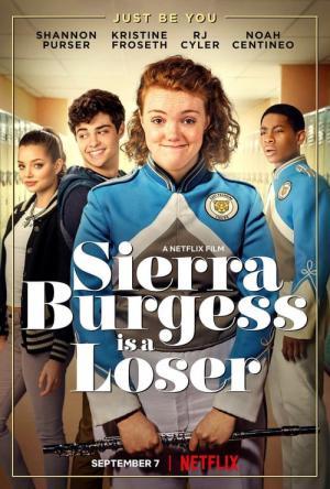 13 Best Movies Like Sierra Burgess ...