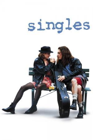 10 Best Movies Like Singles ...