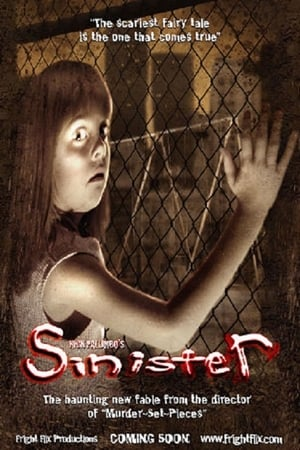 12 Best Movies Like Sinister ...