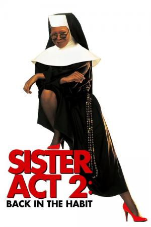 13 Best Movies Like Sister Act  ...