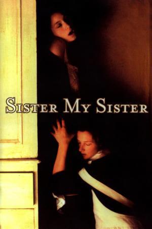 Lesbian Sisters Movies