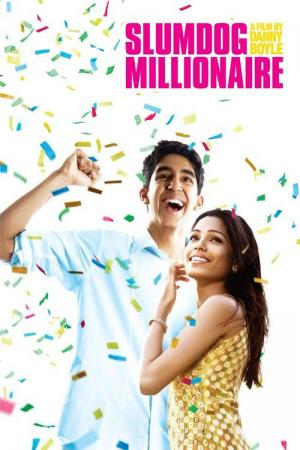 14 Best Movies Like Slumdog Millionaire ...