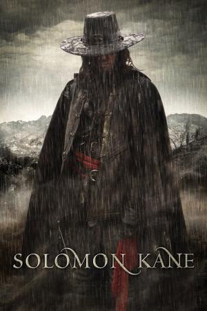 12 Best Movies Like Solomon Kane ...