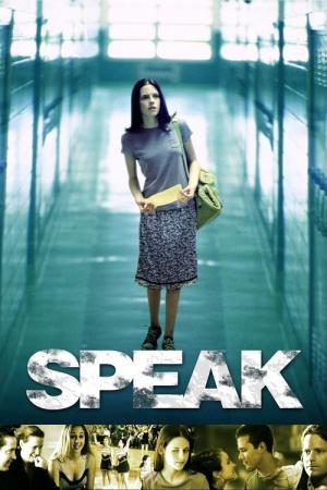 12 Best Movies Like Speak ...