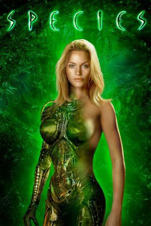 12 Best Movies Like Species ...