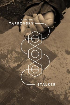 12 Best Movies Like Stalker ...