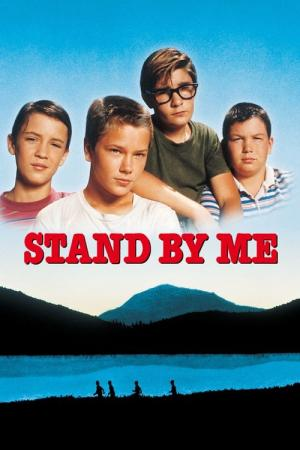 13 Best Movies Like Stand By Me ...