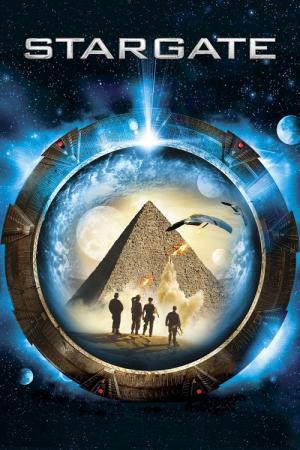 14 Best Movies Like Stargate ...