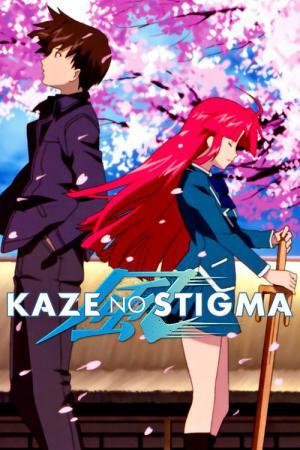 11 Best Animes Like Sekirei ...