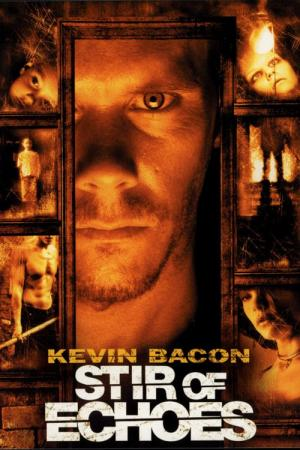 14 Best Movies Like Stir Of Echoes ...