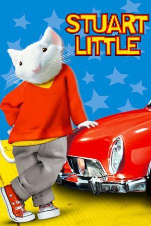 12 Best Movies Like Stuart Little ...