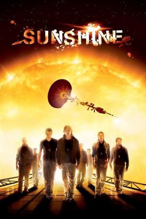 11 Best Movies Like Sunshine ...